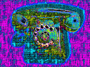 Wingsdomain Art and Photography - Analog A-Phone - 2013-0121 - v3