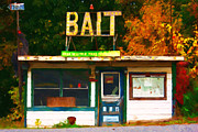 Wingsdomain Art and Photography - Bait Shop 20130309-3