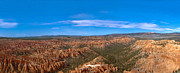 David  Zanzinger - Bryce Canyon National Park Utah 2