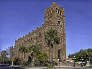 Lynn Palmer - Cathedral of St. John the Baptist...