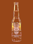 Wingsdomain Art and Photography - Corona Beer 20130405v2