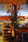 RC deWinter - Country Store Bouquet