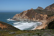 Wingsdomain Art and Photography - Gray Whale Cove State Beach Montara...
