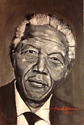 David Obi - Great Madiba
