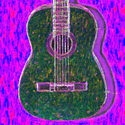 Wingsdomain Art and Photography - Guitar - 20130123v2