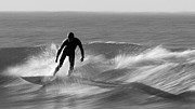 Surfing Photos Originals - Img-0392 by Jac Keo