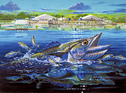 Carey Chen - Jacksonville Kingfish Off0088