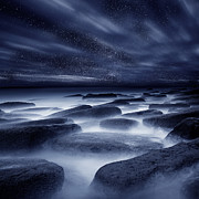 Stars Photos - Morpheus kingdom by Jorge Maia