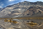 Panamint Valley Photos - Panamint Valley California IMG 0684 by Greg Kluempers