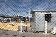 Wingsdomain Art and Photography - Port of Oakland 5D22256