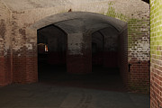 Wingsdomain Art and Photography - San Francisco Fort Point 5D21548