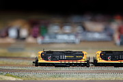 Wingsdomain Art and Photography - Scale Model Trains 5D21838