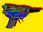 Wingsdomain Art and Photography - Spacegun 20130115v2