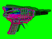 Wingsdomain Art and Photography - Spacegun 20130115v3
