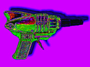 Wingsdomain Art and Photography - Spacegun 20130115v4