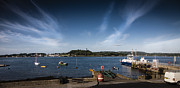 Pictures Photos - Strangford Lough by Alex Saunders