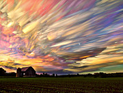 Matt Molloy - Sunset Spectrum