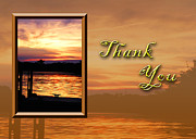 Jeanette Kabat - Thank You Pier