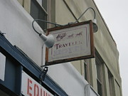 Marie Neder - Travellers Hotel in Grants Pass Oregon