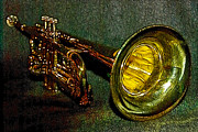 Wingsdomain Art and Photography - Trumpet - 20130111