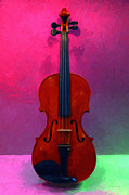 Wingsdomain Art and Photography - Violin - 20130111 v1