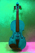 Wingsdomain Art and Photography - Violin - 20130111 v2