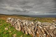 Beautiful Burren Fine Art Print by John Quinn