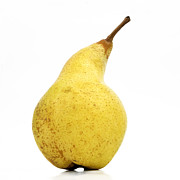 Bernard Jaubert - Pear