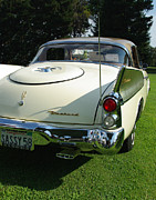 Peter Piatt - 1958 Packard Hawk