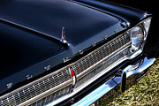 Gordon Dean II - 1965 Plymouth Satellite 440