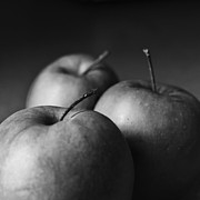 Steve Purnell - Apples Mono