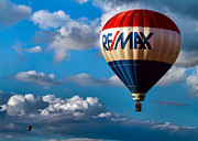 Bob Orsillo - Big Max RE MAX