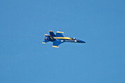 Mark Dodd - Blue Angels 12