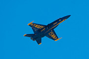 Mark Dodd - Blue Angels 17