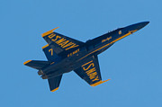 Mark Dodd - Blue Angels 19