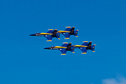 Mark Dodd - Blue Angels 2