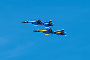 Mark Dodd - Blue Angels 3