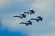 Mark Dodd - Blue Angels 5