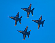 Mark Dodd - Blue Angels 8