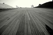 Dean Harte - Boardwalk Dreams