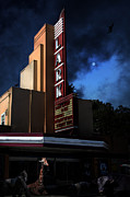 Wingsdomain Art and Photography - Creature Feature At The Lark - Larkspur...