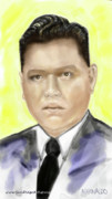 emilio aguinaldo writings Antonio luna the fiery which began upon the return of emilio aguinaldo in cavite works and writings as a student, and.