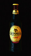 Wingsdomain Art and Photography - Guinness