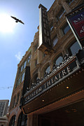 Wingsdomain Art and Photography - Keeper Of The Orpheum - 5D17985