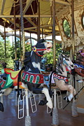 Wingsdomain Art and Photography - Merry Go Around - 5D19207