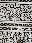 Yvonne Ayoub - Moroccan Marrakesh Islamic Art
