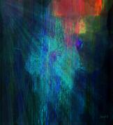 Navigation Abstract - A Philosophical movement Digital Art by ...