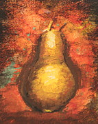 Ann Sokolovich - Pear Center