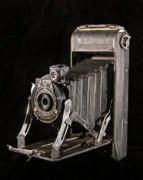 Michael Peychich - Pocket Kodak Series II