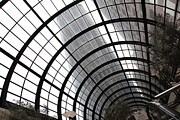 Wingsdomain Art and Photography - San Francisco Crocker Galleria - 5D17869